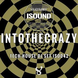 Into the Crazy