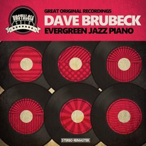Evergreen Jazz Piano