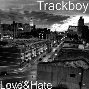 Love&Hate