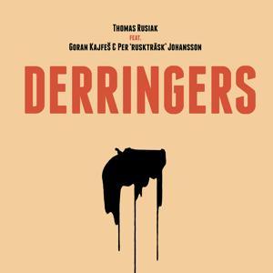 Derringers