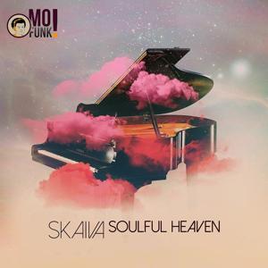 Soulful Heaven