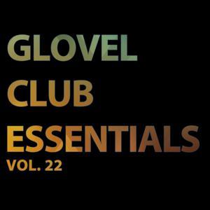 Glovel Club Essentials, Vol. 22