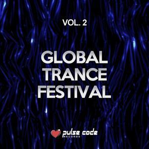 Global Trance Festival, Vol. 2