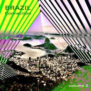 Brazil Connection, Vol. 2