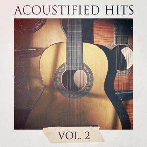 Acoustified Hits, Vol. 2