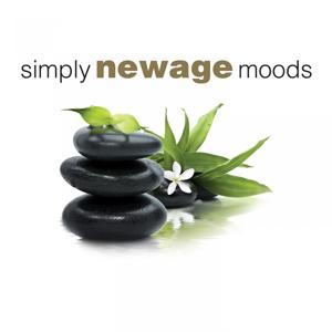 Simply Newage Moods