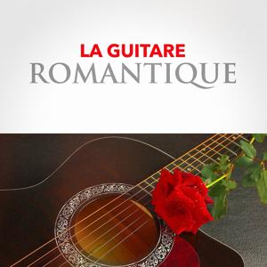 La guitare romantique