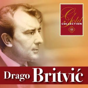 Gold Collection (Drago Britvić)