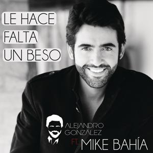 Le Hace Falta Un Beso (Versión Reggaeton)
