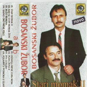 Stari Momak II