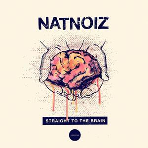 Straight To The Brain