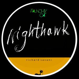 Nighthawk EP