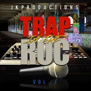 Trap in the Roc, Vol. 1