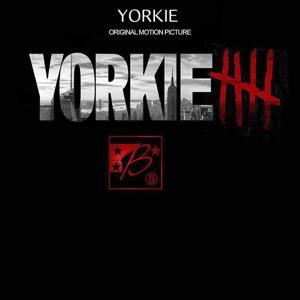 Yorkie 5 (Original Motion Picture Sountrack)