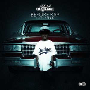 Before Rap