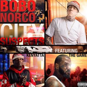 City Suspects (feat. the Game & Kenyatta)