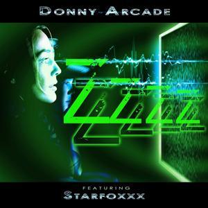 Zzzz (feat. Starfoxxx)