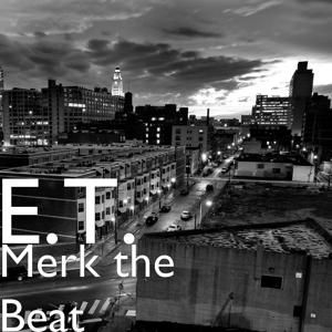 Merk the Beat