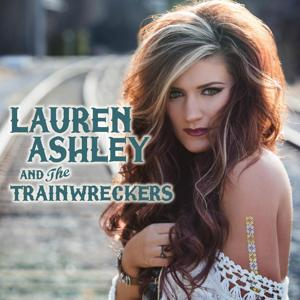 Lauren Ashley and the Trainwreckers