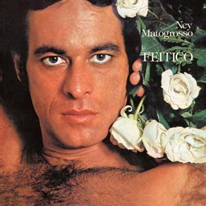 Feitiço (1978)