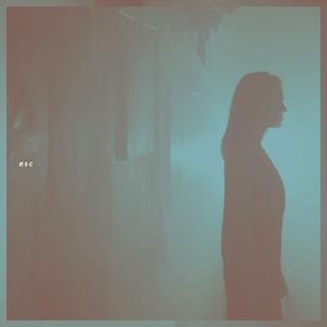 esc (Remixes)