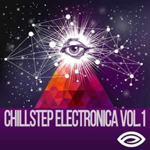 Chillstep Electronica, Vol. 1