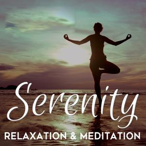 Serenity: Relaxation & Meditation