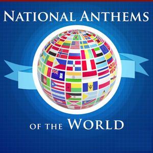 National Anthem of Monaco