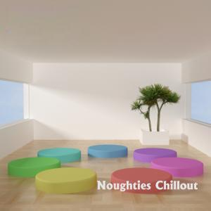 Noughties Chillout
