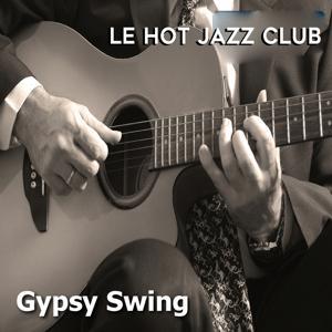 Gypsy Swing: Le Hot Club Jazz