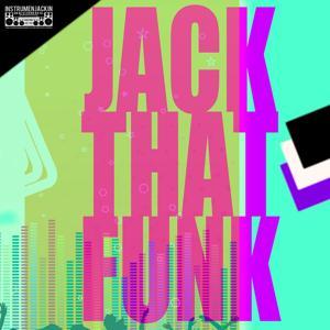 Jack That Funk