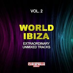 World Ibiza, Vol. 2