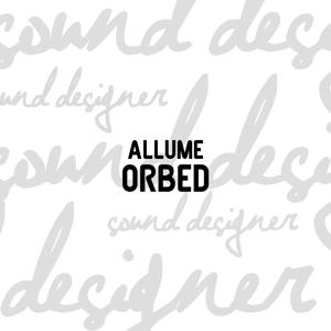 Orbed