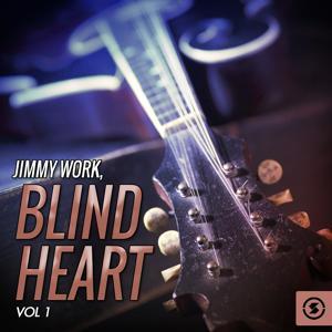 Blind Heart, Vol. 1