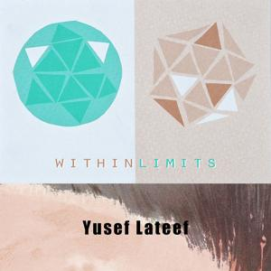Within Limits