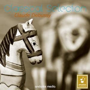 Classical Selection - Debussy: Children's Corner