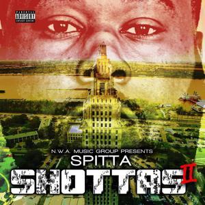 Shottas 2