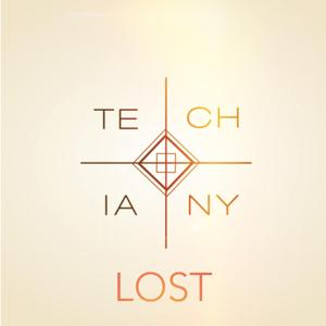 Lost (feat. Nick Peters)