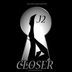 Closer (feat. Keeley Bumford)