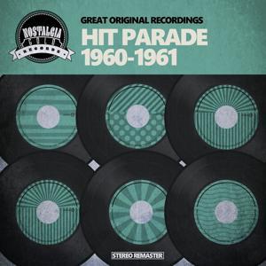 Hit Parade 1960-61