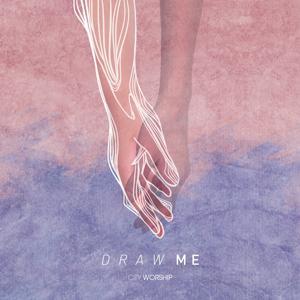 Draw Me
