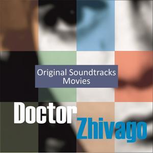 Original Soundtracks Movies