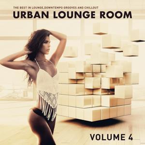 Urban Lounge Room, Vol. 4