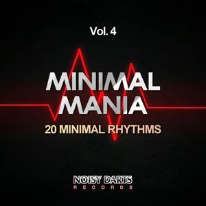 Minimal Mania, Vol. 4