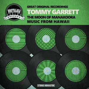 The Moon of Manakoora - Music from Hawaii