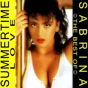 Summertime Love: The Best Of