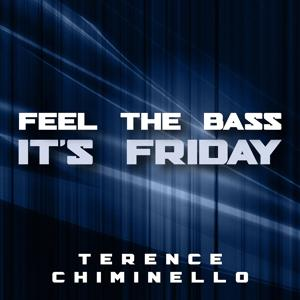 Feel the Bass / It's Friday