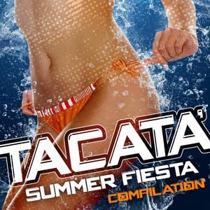 Tacatà Summer Fiesta Compilation