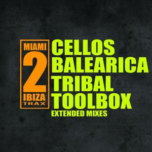 Tribal Toolbox