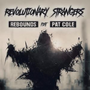 Revolutionary Strangers